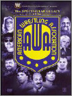 WWE: The Spectacular Legacy of the AWA -