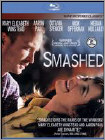 Smashed - Widescreen AC3 Dolby - Blu-ray Disc