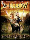 Willow - Widescreen 2 Pack AC3 Dolby Dts - Blu-ray Disc