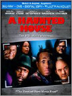 A Haunted House - 2 Pack - Blu-ray Disc
