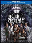 Beautiful Creatures - Dolby - Blu-ray Disc