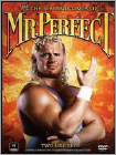 WWE: The Life and Times of Mr. Perfect - Fullscreen
