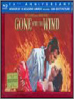 Gone with the Wind [70th Anniversary Ultimate Collector's Edition] [With Book] [4 Discs] [Blu-ra - Fullscreen Collector's
