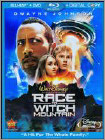 Race to Witch Mountain - Widescreen Dubbed