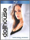 Dollhouse: Season One [3 Discs / Blu-ray] - Widescreen Subtitle AC3 Dolby Dts