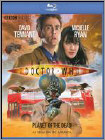 Doctor Who: Planet of the Dead - Widescreen