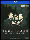 Torchwood: Children of Earth - Widescreen AC3 Dolby