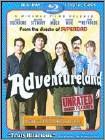Adventureland - Widescreen Dubbed Subtitle AC3