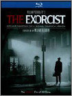 The Exorcist - Extended Director's Cut Book - Widescreen Subtitle AC3 Director's