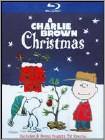 A Charlie Brown Christmas - AC3