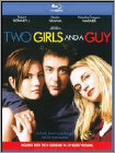 Two Girls and a Guy - Widescreen Dubbed Subtitle AC3