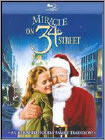 Miracle on 34th Street - Fullscreen Dubbed Subtitle AC3