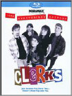 Clerks - Anniversary
