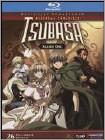 Tsubasa: Season 1 (3 Disc) - Box