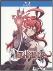 Witchblade: Complete Series (3 Discs) - Box