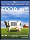 Food, Inc. - Widescreen Dubbed Subtitle AC3
