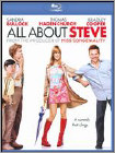 All About Steve - Widescreen Dubbed Subtitle AC3