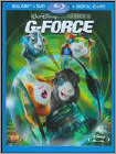 G-Force - Widescreen Dubbed Subtitle AC3