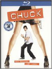 Chuck: The Complete Second Season [6 Discs / Blu-ray] - Widescreen Dubbed Subtitle
