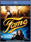 Fame - Widescreen Dubbed Subtitle AC3