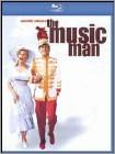 The Music Man - Widescreen