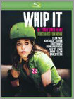 Whip It - Widescreen Dubbed Subtitle AC3