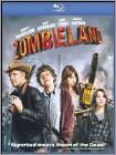 Zombieland - Widescreen Dubbed Subtitle AC3