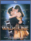 Walk the Line - Widescreen Dubbed Subtitle AC3