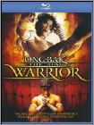 Ong-Bak: The Thai Warrior - Widescreen Dubbed Subtitle AC3
