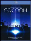 Cocoon - Widescreen Dubbed Subtitle AC3