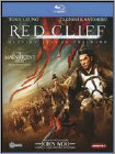 Red Cliff - Widescreen Dubbed Subtitle AC3