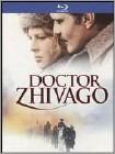 Doctor Zhivago - Widescreen Subtitle Anniversary