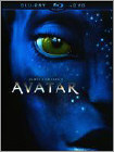 Avatar - Widescreen Dubbed Subtitle AC3