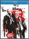 From Paris With Love - Widescreen Subtitle AC3