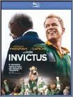 Invictus - Widescreen Dubbed Subtitle