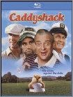 Caddyshack - Widescreen Dubbed Subtitle AC3
