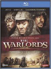 The Warlords - Widescreen Dubbed Subtitle AC3