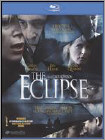 The Eclipse - Widescreen AC3 Dolby
