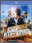 The Good, the Bad, the Weird - Subtitle